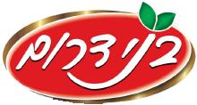 Bnei Darom