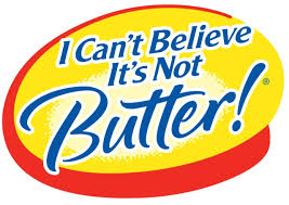 I-Can't-Believe-It's-Not-Butter
