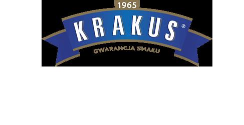 Krakus