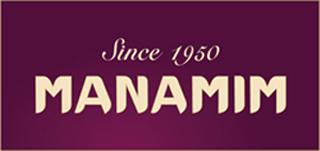 Manamim