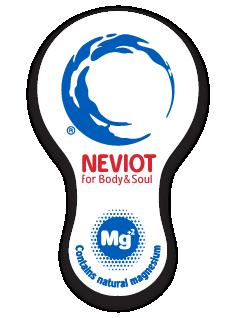 Neviot