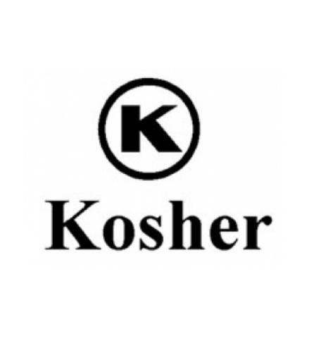 OK Kosher