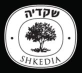 Shkedia