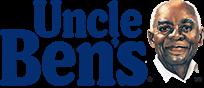 uncle-ben's