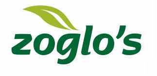 Zoglo's