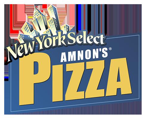 Ammons Pizza