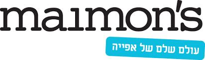 Maimon's