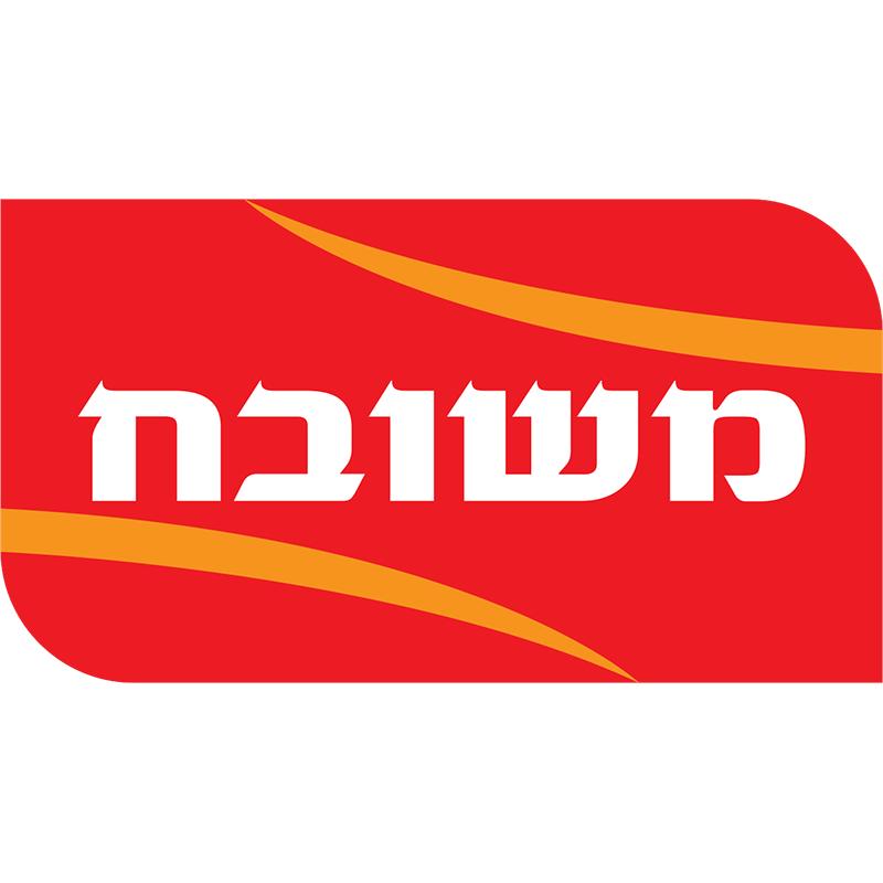 Meshoubach