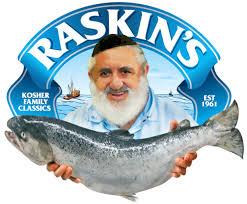 Raskin's