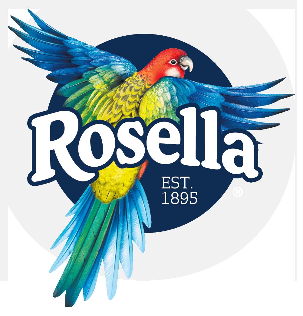 Rosella Italiana