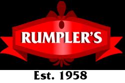 Rumpler's