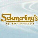 Schmerling's