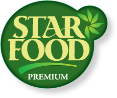 star-food