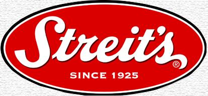 Streit's