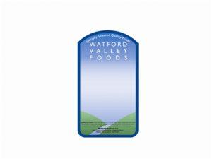 watford-valley