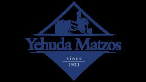 yehuda-matzot