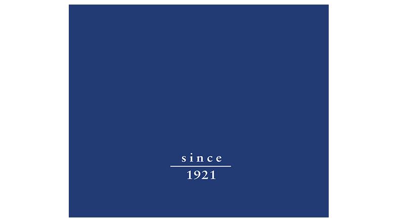 Yehuda Matzot