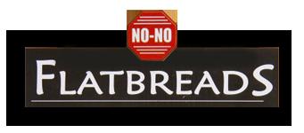No-No Flatbreads