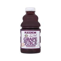 Passover Grape Juice