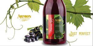 armon Wines