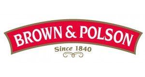 brown-polson