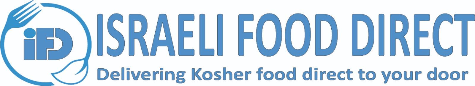 Israeli Food Direct